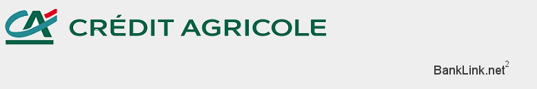 Accesso internet banking credit agricole
